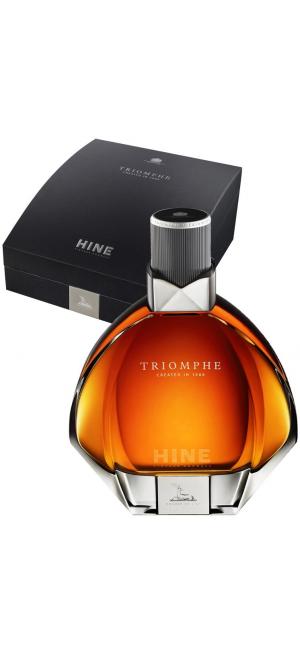 Коньяк Hine Triomphe...