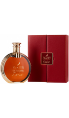 Коньяк Frapin Extra Grande Champagne, Premier Grand Cru Du Cognac (with box), 0.7 л