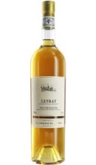 """Вино Leyrat, Pineau des Charentes """"Les Pierres Blanches"""" AOC, 0.75 л"""