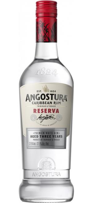 """Ром """"Angostura&..."""