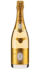 """Шампанское """"Cristal"""" AOC, 2012, 0.75 л"""