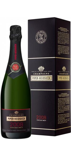 Шампанское Piper-Hei...