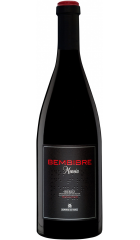 "Вино Dominio de Tares, ""Bembibre"", Bierzo DO, 2015, 0.75 л"