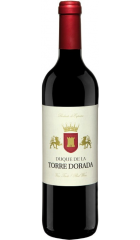 Вино Martin Codax, Duque de la Torre Dorada, 0.75 л