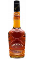 Ликер Wenneker, Amaretto, 0.7 л