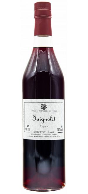 Ликер Briottet, Guignolet, 0.7 л