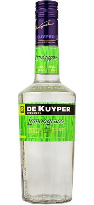 "Ликер ""De Kuype..."