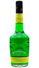 Ликер Wenneker, Melon, 0.7 л