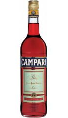 """Ликер """"Campari"""" Bitter Aperitif, 0.5 л"""