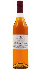 Ликер Briottet, Creme de Peche de Vigne, 0.7 л