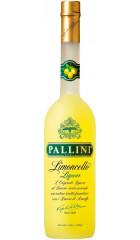 Ликер Pallini, Limoncello, 0.7 л