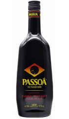 "Ликер ""Passoa"" Passion Fruit, 0.5 л"