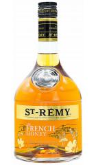 "Ликер ""Saint-Remy"" with French Honey, 0.7 л"