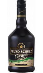 Ликер Fruko Schulz Cream, 0.5 л