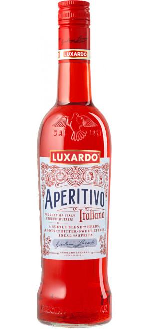 Ликер Luxardo, Aperitivo, 0.75 л