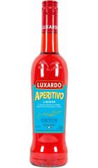Ликер Luxardo, Aperitivo, 1 л