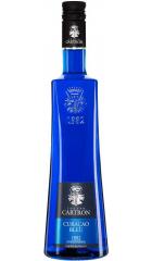 Ликер Joseph Cartron, Curacao Bleu, 0.7 л