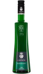 Ликер Joseph Cartron Peppermint Vert (green), 0.7 л