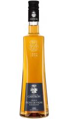Ликер Joseph Cartron, Creme de Peche de Vigne de Bourgogne, 0.7 л