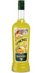 Ликер Lemonel, 1 л
