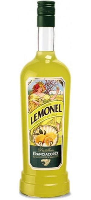 Ликер Lemonel, 1 л...