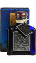 "Текила ""Ley 925"" Blanco, gift box, 0.75 л"