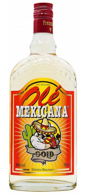 Текила Tequilas del ...