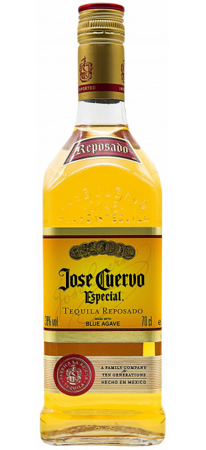 Текила Jose Cuervo, ...