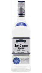 "Текила Jose Cuervo, ""Especial"" Silver, 0.7 л"