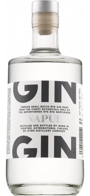 """Джин Kyro, """"Napue"""" Gin, 0.5 л"""