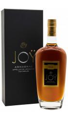 "Арманьяк ""Joy"" Vintage, Armagnac AOC, 1966, gift box, 0.7 л"