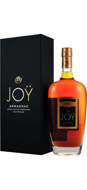 Арманьяк By Joy, 1964, 0,7 л
