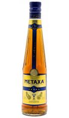 "Бренди ""Metaxa"" 5 stars, 0.5 л"