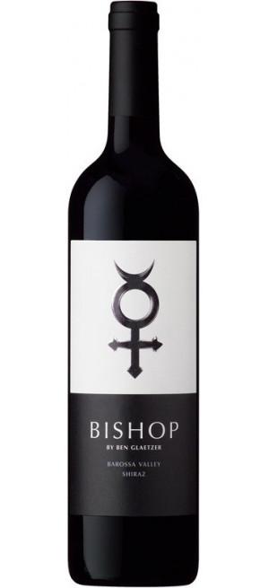 """Вино Glaetzer, """"..."""