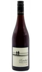 Вино The Interlude Pinot Noir, 2016