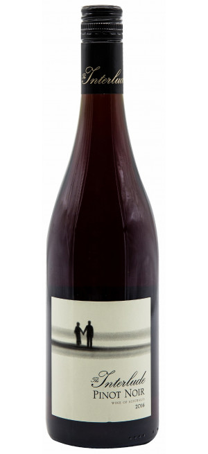 Вино The Interlude Pinot Noir, 2016