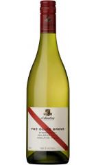 "Вино D'Arenberg, ""The Olive Grove"", 2017"