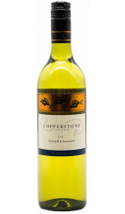 "Вино Cranswick, ""Copperstone Creek"" Chardonnay, 2015, 0.75 л"