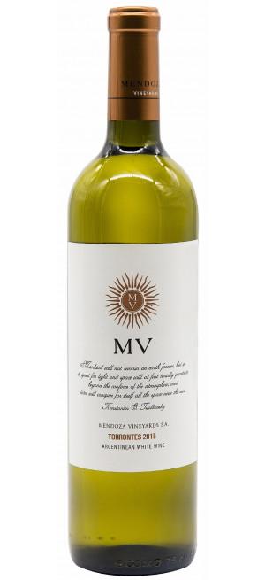 Вино Mendoza Vineyar...