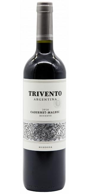 "Вино Trivento, ""..."