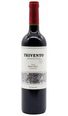 "Вино Trivento, ""Reserve"" Malbec, 2014"