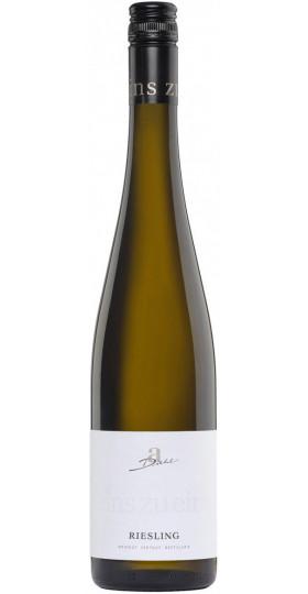 Вино A. Diehl, Riesling, 2017, 0.75 л