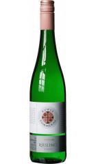 Вино Ruwer Sommerau Riesling Feinherb