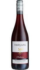 Вино Tiefgang, Spatburgunder Kalkstein, 2018, 0.75 л