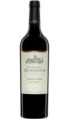 Вино Chateau Mukhrani, Grappe Noire, 0.75 л
