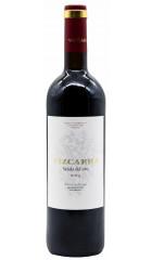 """Вино Vizcarra, """"Senda del Oro"""", Ribera del Duero DO, 2018, 0.75 л"""