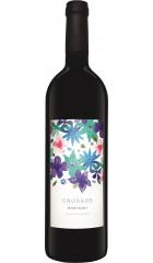 "Вино Domini de la Cartoixa, ""Crossos"", Priorat DOQ, 2015"