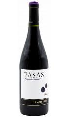 "Вино ""Pasas"" November Harvest Monastrell, Jumilla DOP"