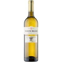 Вино Bodegas Ramon Bilbao, Verdejo, Rueda DO, 0.75 л