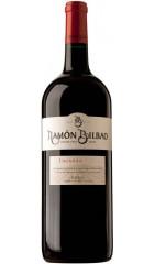 Вино Bodegas Ramon Bilbao, Crianza, Rioja DOC, 2016, 3 л